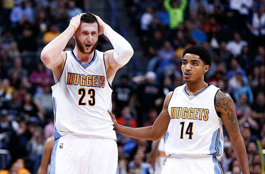 Jusuf Nurkic  The Bosnian Beast Has a Special Soft Side be3d6182a