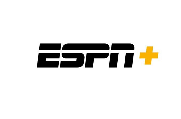 Image result for espn plus