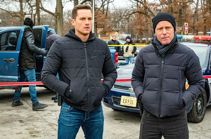Chicago PD season 1, episode 1 rewatch: Stepping Stone
