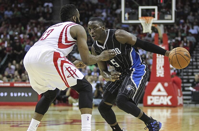 What Went Right  Victor Oladipo Made a Star Turn 6fc3b3d7c477