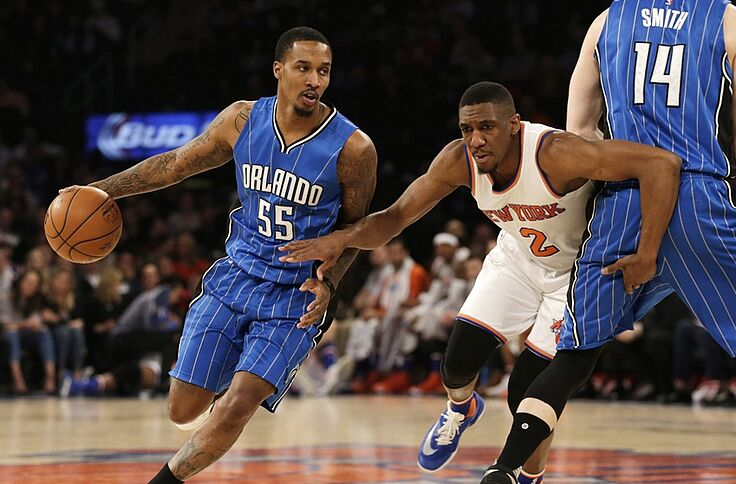 1ff7bacf58a3 Achilles injury changes the Brandon Jennings equation