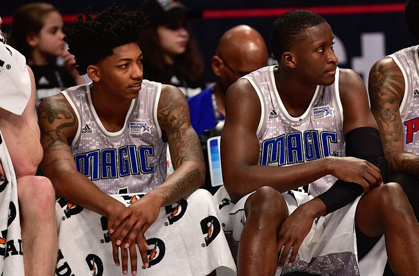 Orlando Magic: Présentation Image?url=https%3A%2F%2Forlandomagicdaily.com%2Ffiles%2F2016%2F06%2Felfrid-payton-victor-oladipo-nba-all-star-game-rising-stars-challenge