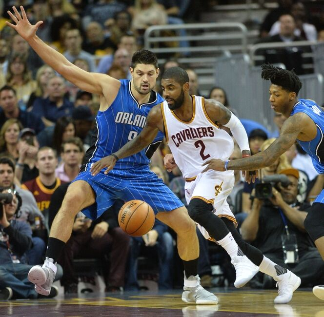 Offense needed to help to boost Orlando Magic's defense