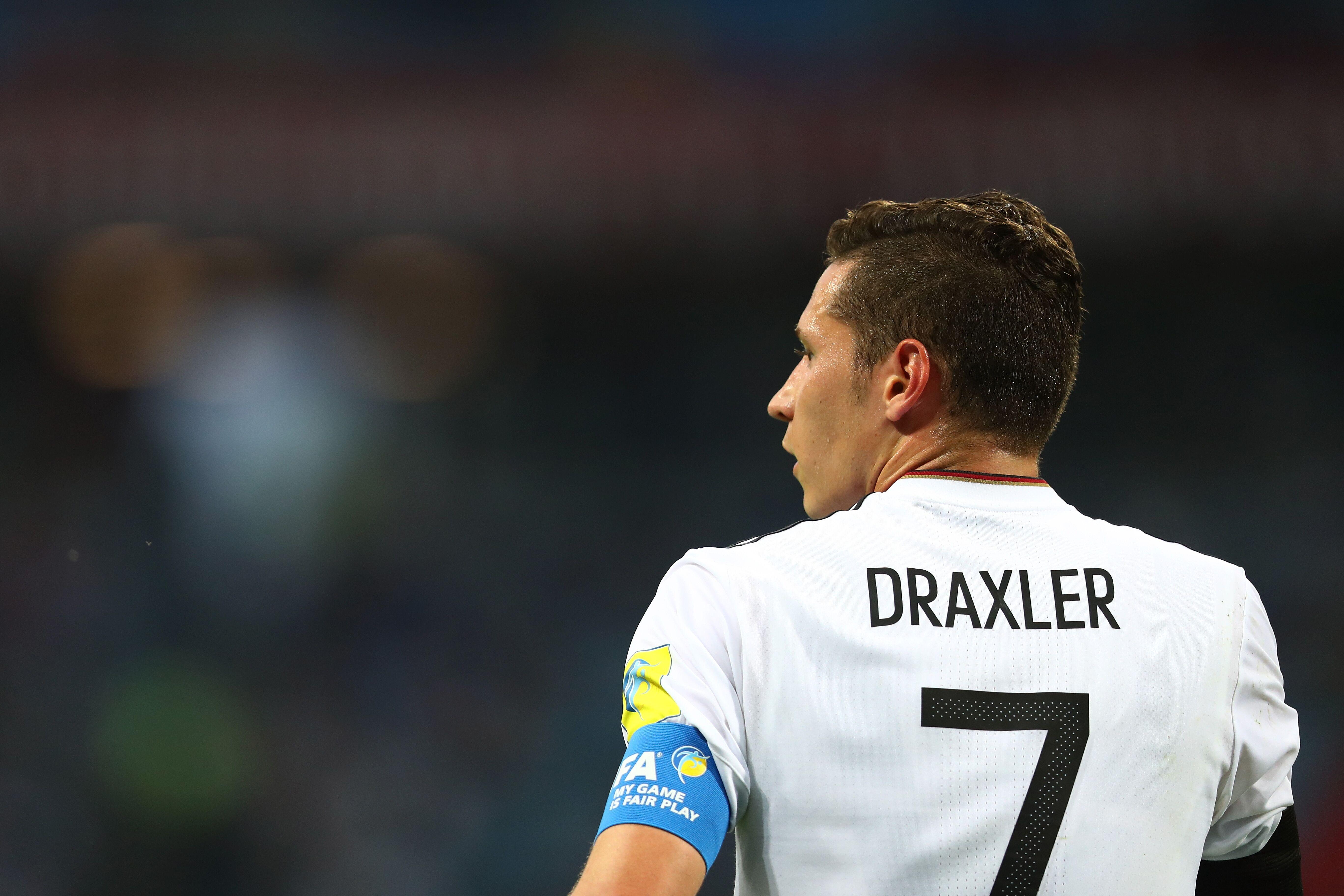 Image Result For Draxler