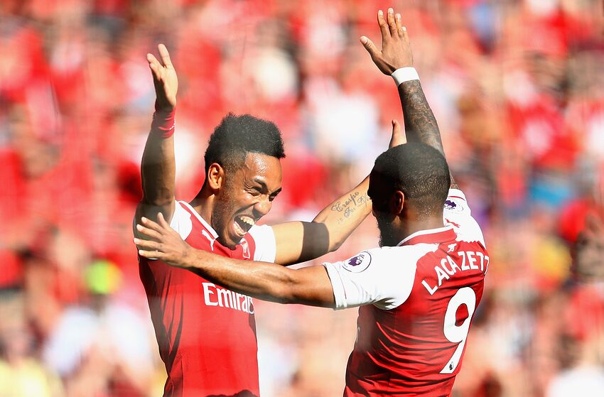 Image result for arsenal strikers 6 reasons why chelsea may lose to arsenal in tonights europa league final in baku 6 REASONS WHY CHELSEA MAY LOSE TO ARSENAL IN TONIGHTS EUROPA LEAGUE FINAL IN BAKU image url https 3A 2F 2Fpaininthearsenal