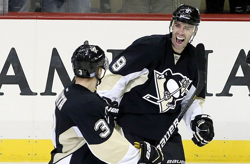 Pascal Dupuis Vows To Play Again 8b0373d64