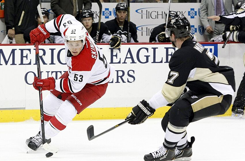 4145a45bda3 Pittsburgh Penguins Weekly Rumor Round Up  Trade Rumors Galore