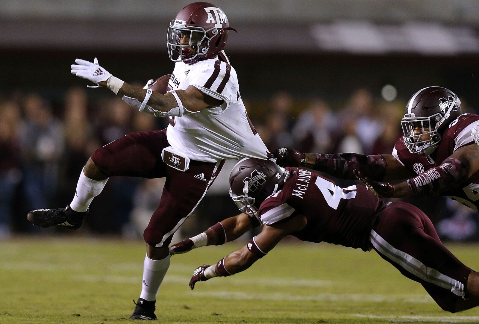 Miami Dolphins should look at Jeffery Simmons in round two