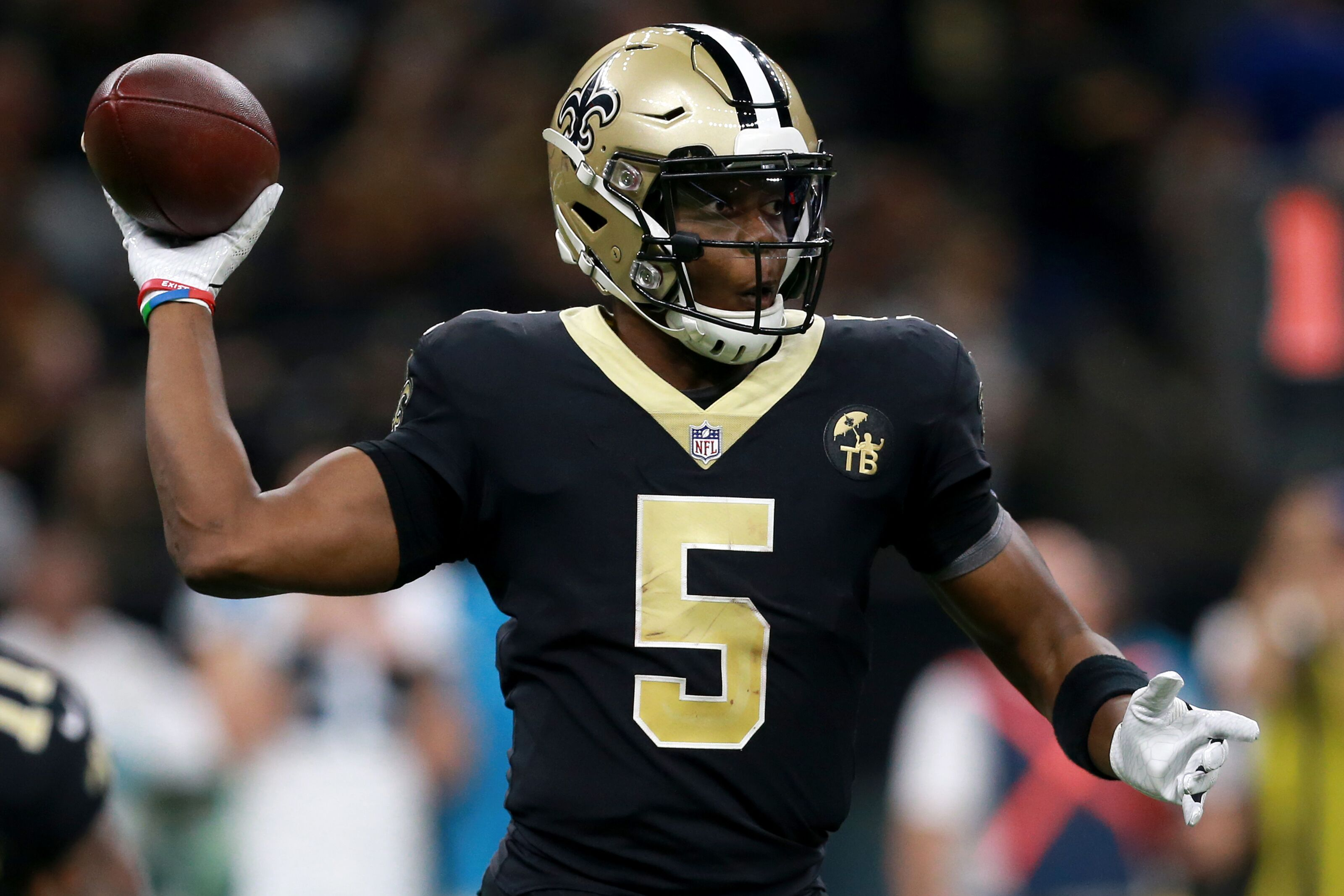 NFL free agency could really help QB needy teams in 2020