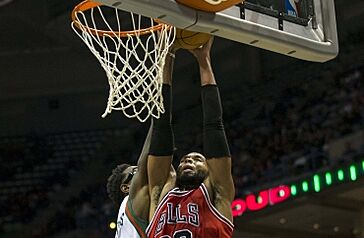 12a8634f4e3 Chicago Bulls Christmas Day Uniforms Are Terrible