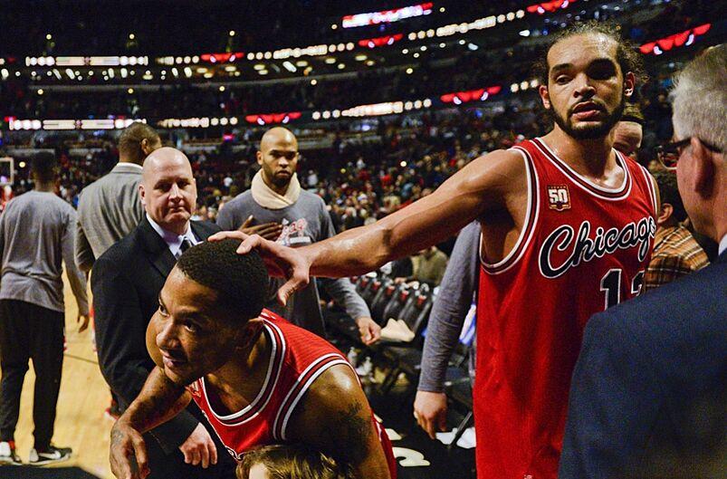 e6553e601b2 2016-17 NBA Schedule Gems  The Return of Rose