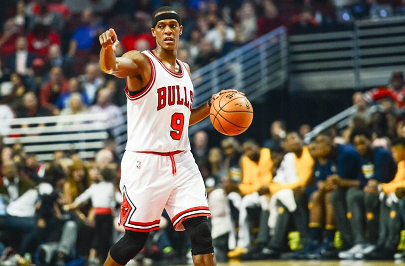 7105a5dedae Indiana Pacers at Chicago Bulls  Game Analysis
