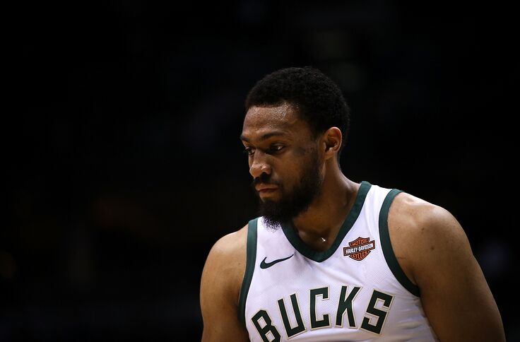 watch 9551c b95fe The Chicago Bulls Jabari Parker signing is perplexing