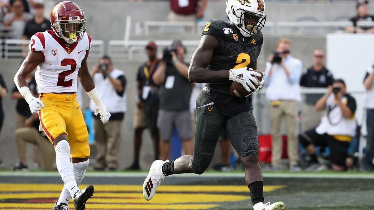 2020 Senior Bowl: Playmakers for the Broncos to target