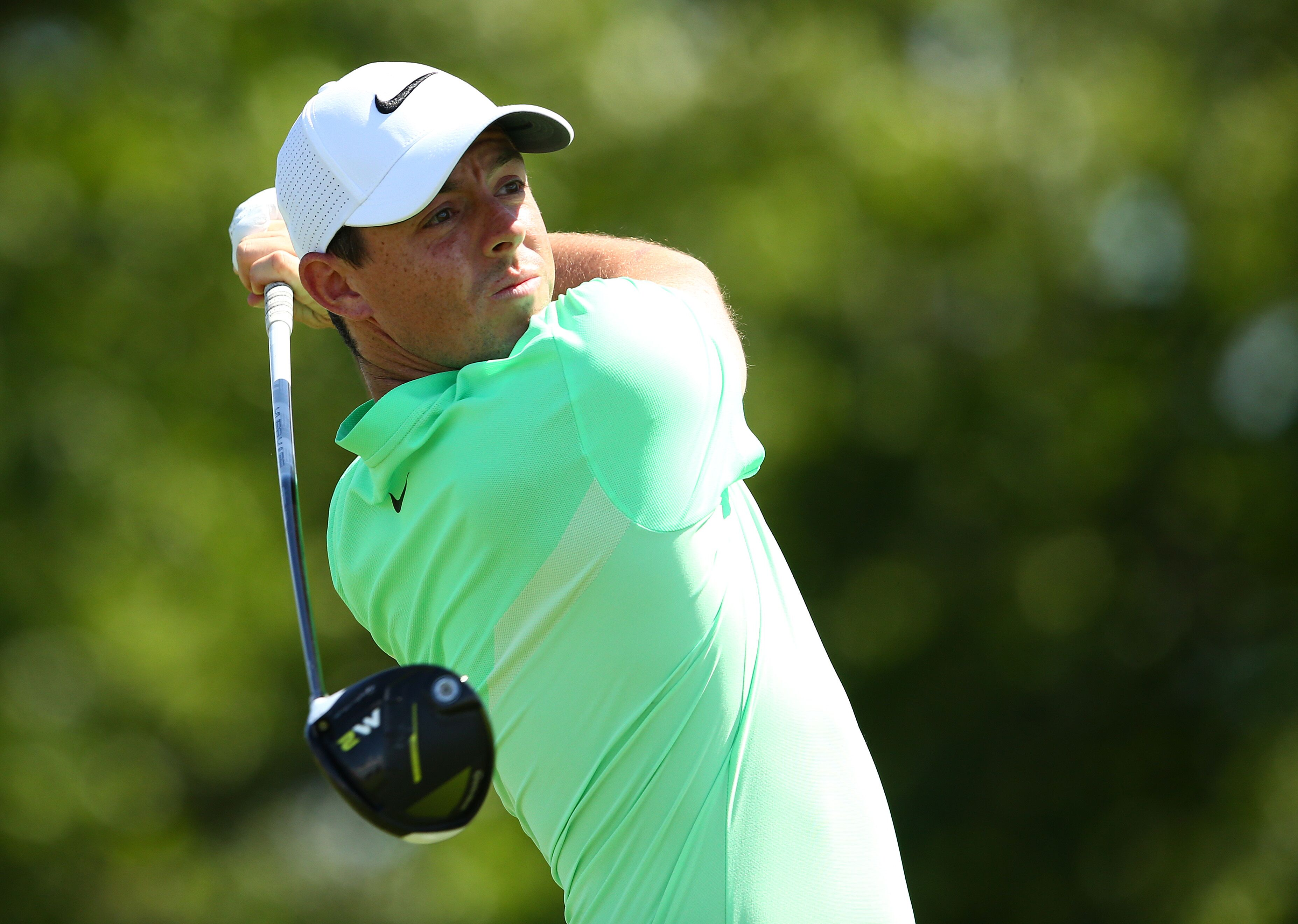 Travelers Championship 2017 Betting Odds For Tpc River Highlands