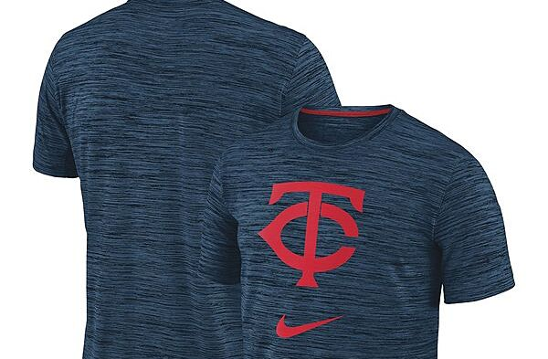 f782e73993c Minnesota Twins 2019 Spring Training Gift Guide
