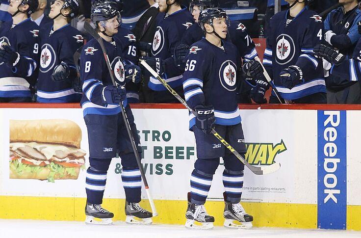 online store afe6b ec796 Winnipeg Jets Free Agency Outlook, Potential Fits