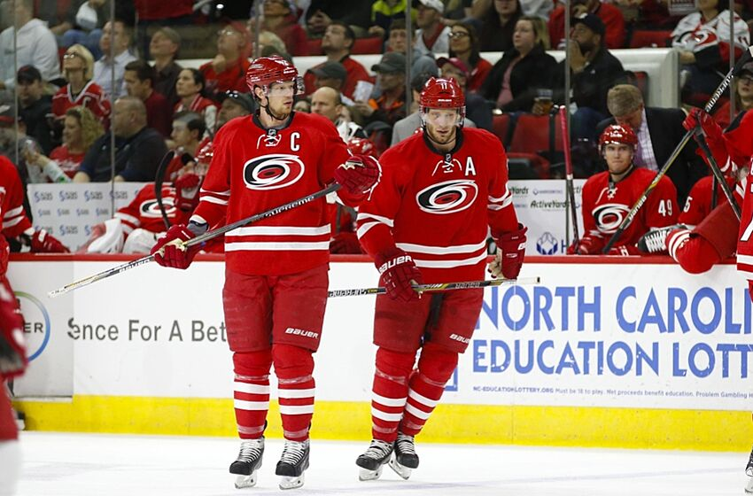 0ac1c4ad1 New Jersey Devils Matchup Preview  Carolina Hurricanes