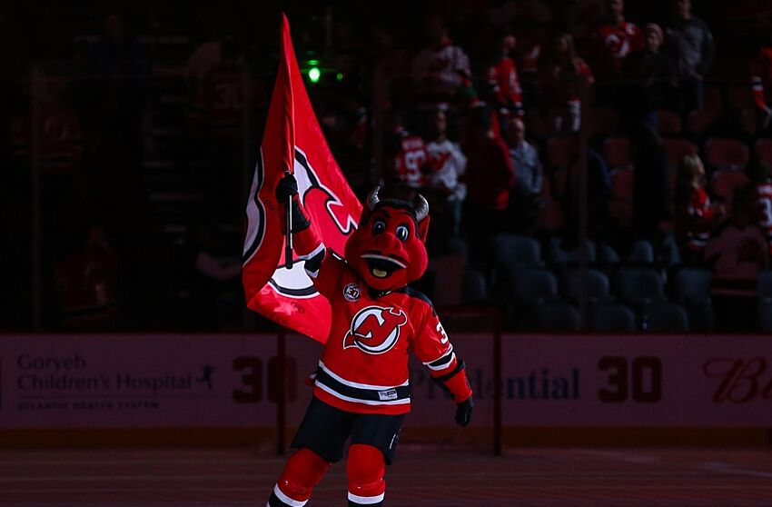 Credit  Ed Mulholland-USA TODAY Sports. Credit  Ed Mulholland-USA TODAY  Sports. New Jersey Devils  News and Links – The Boss is in Philly ... 7390b75ba