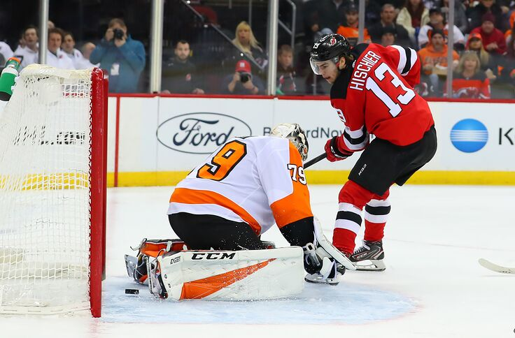 check out f4880 3112e New Jersey Devils: This Could Be A Signature Win for the Devils