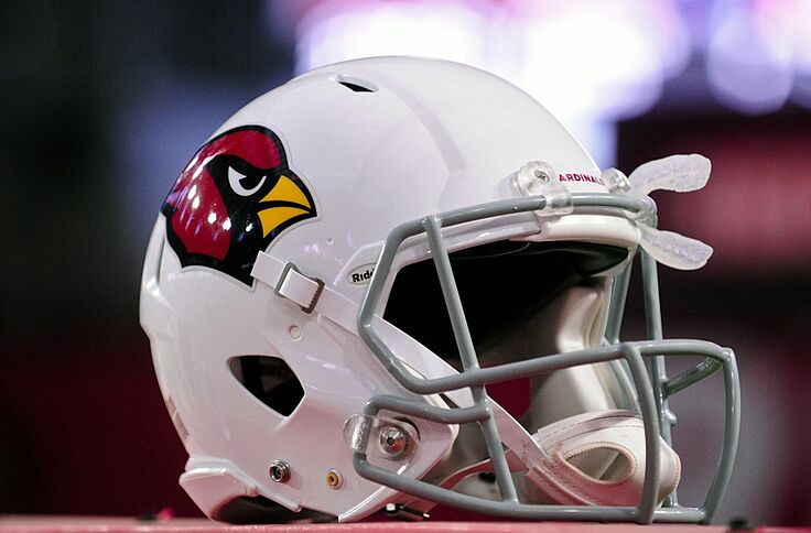 best website 2812a 4514f Arizona Cardinals
