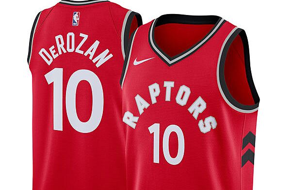 half off f1e47 9a36a Toronto Raptors NBA Playoffs Gift Guide