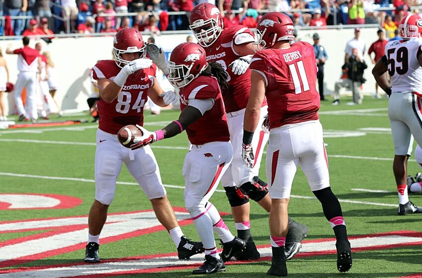 Alex Collins and Hunter Henry…Should They Stay or Should They Go  30ed12902