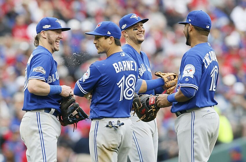 ee022065f8ca St. Louis Cardinals  The Case For a Toronto Trade