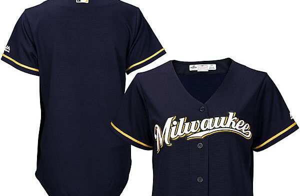 138c35a7 Milwaukee Brewers Mother's Day Gift Guide