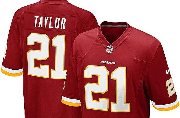 d6dc8d29a Washington Redskins Holiday Gift Guide