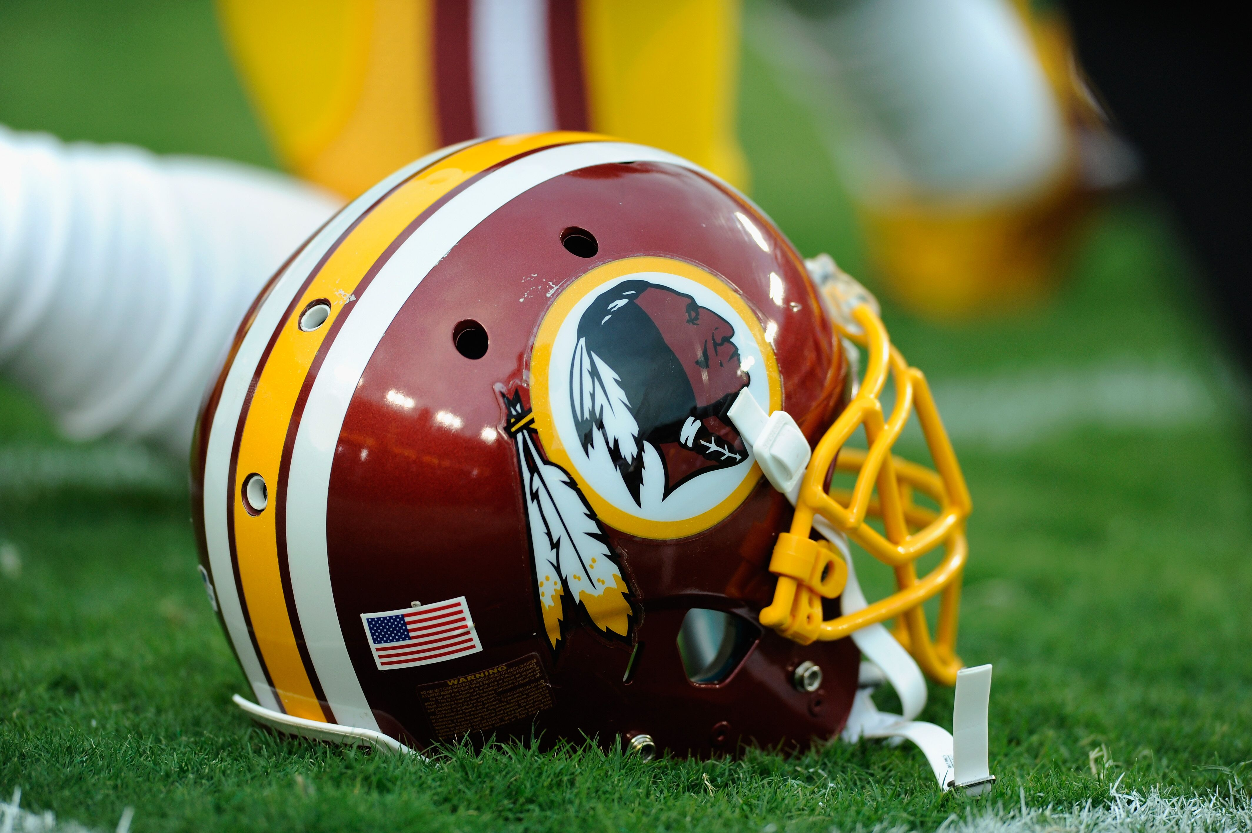 Report: Torrian Gray leaves Redskins to be DBs coach at Florida