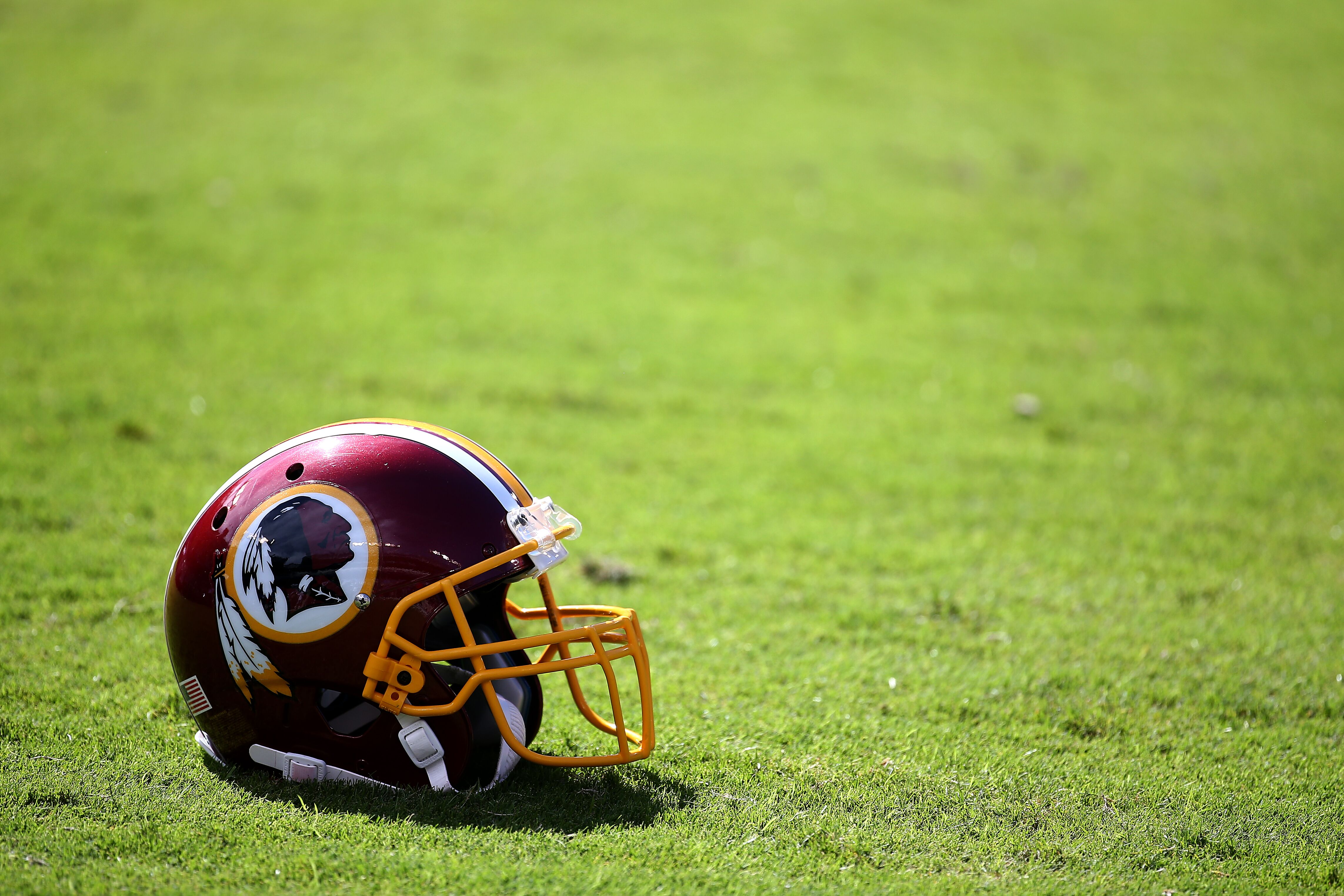 Redskins announce training camp dates for 2019 offseason