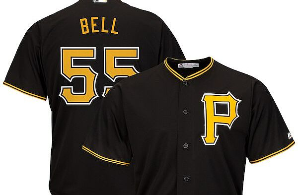 f30f2702b Pittsburgh Pirates 2019 Spring Training Gift Guide
