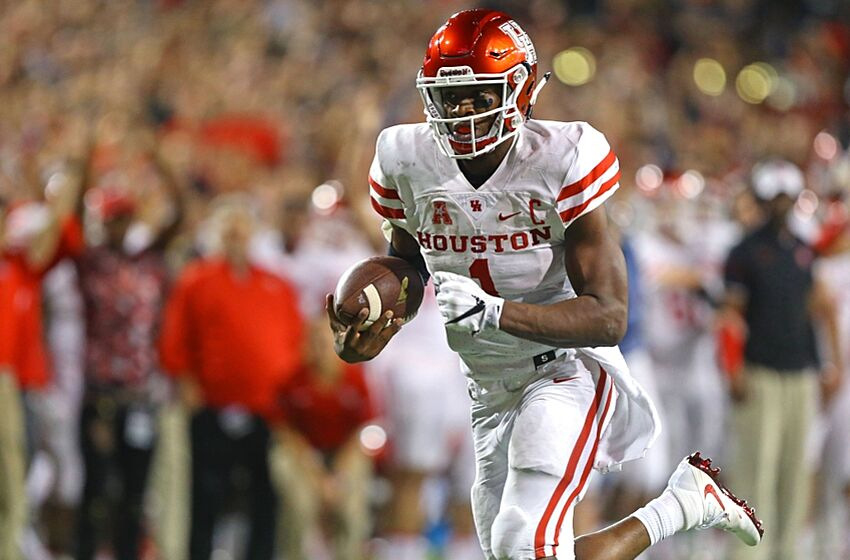 Houston Vs Texas State Live Stream Watch The Cougars Vs