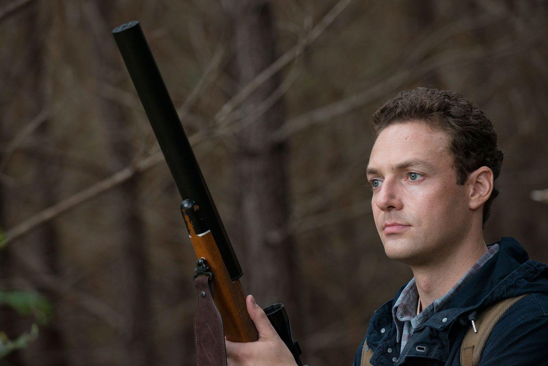 Watch The Walking Dead Season 7 Episode 15 Online