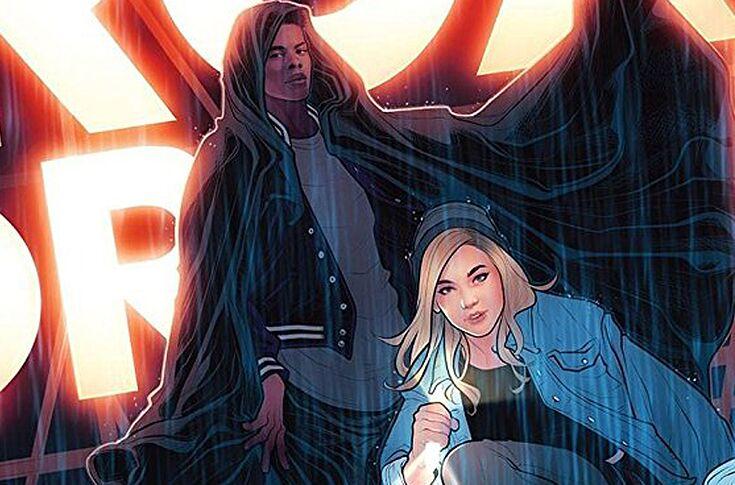 Final trailer for Cloak & Dagger teases a dark ending