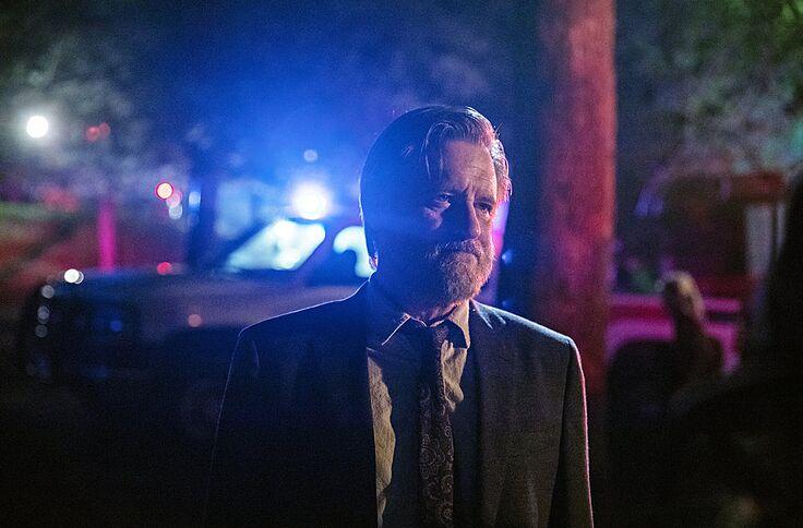 The Sinner season 2, episode 7 recap: 'Part VII' unravels