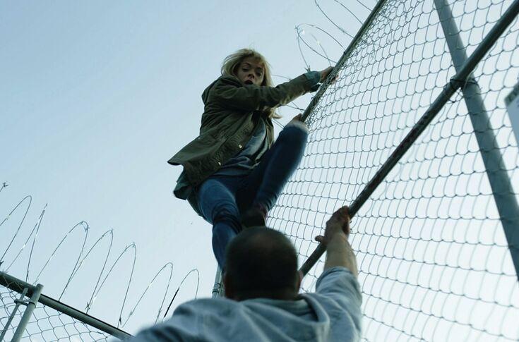 Netflix's Black Summer season 1, episode 7 recap: The Tunnel