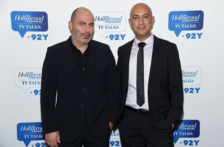 Hit and Run: New series from Fauda creators hits Netflix in 2020