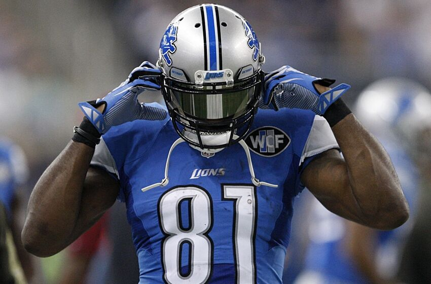 48fcd04d4 What if Calvin Johnson came back to the Detroit Lions