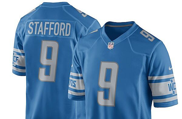 best loved 906e2 8c9ab Must-have Detroit Lions gear for the 2018-19 season