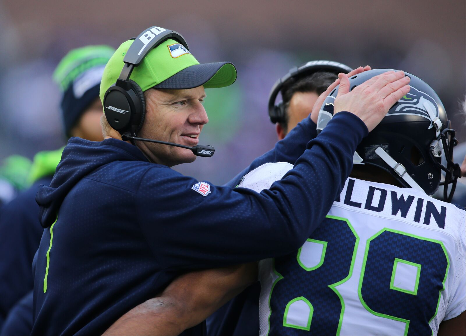 Detroit Lions: Fans continue to be baffled by Darrell Bevell hiring