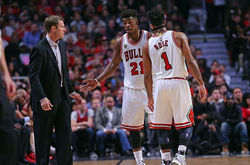 324298ecaf5 NBA Rumors  Bulls