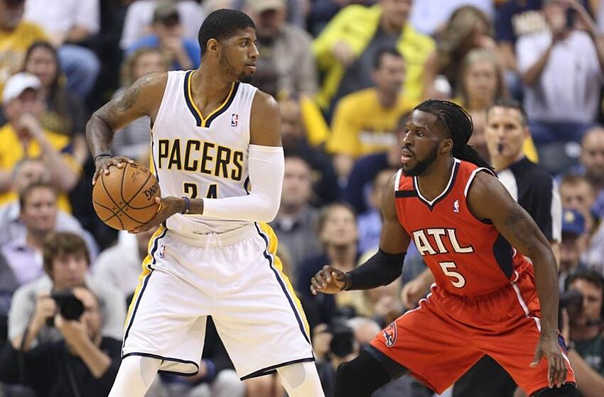 It s Win or Go Home for Hawks and Pacers in Game 7 Series Finale 3933e6fd6