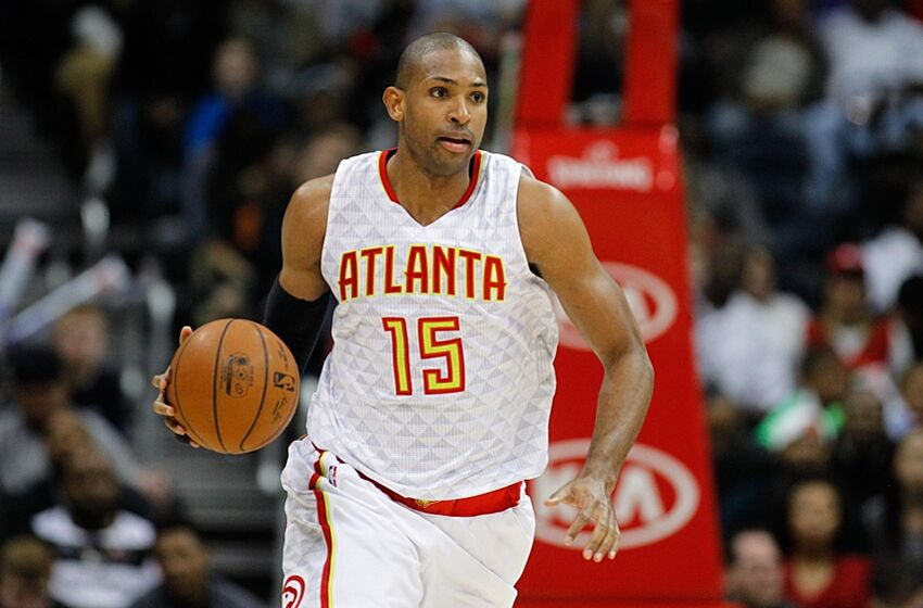 b21714f90 Why The Hawks Were Right Not to Offer Al Horford a Max Contract