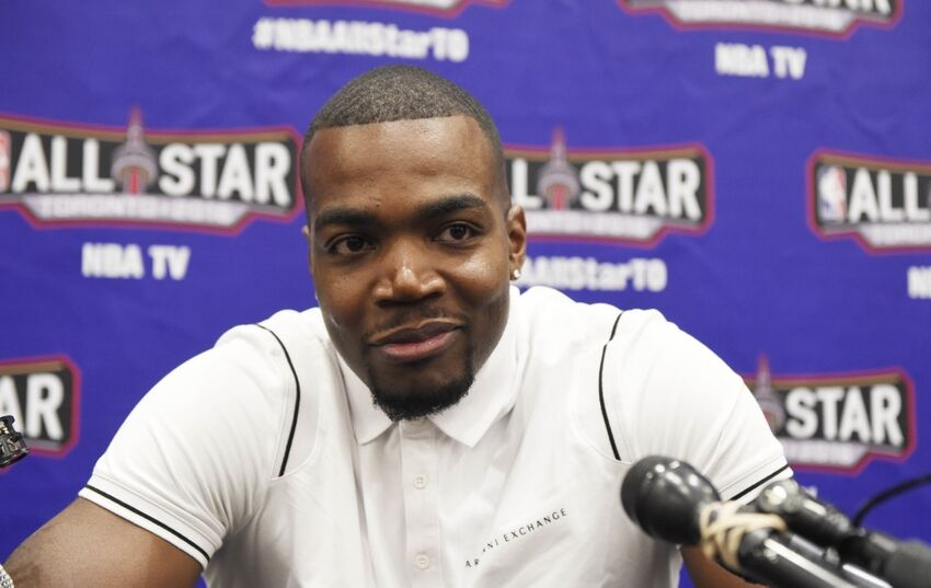 an essay about the nba all star game in atlanta 2018 the stars of love amp hip hop atlanta are getting paid in  nba finals odds, analysis, game 4  what else smells like pot when nba all star game.