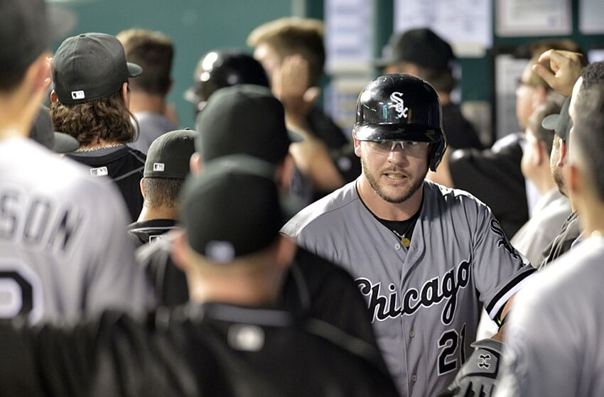 White sox non tender catcher tyler flowers pitcher jacob turner sep 4 2015 kansas city mo usa chicago white sox catcher mightylinksfo