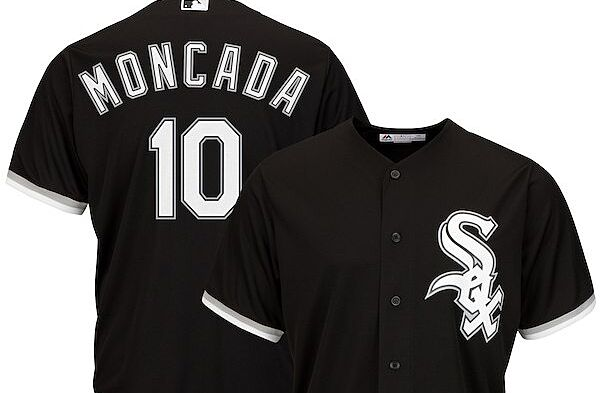 competitive price d09d4 a775d Chicago White Sox Holiday Gift Guide