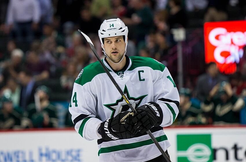 Dallas Stars 5 Players To Compete In World Cup Of Hockey