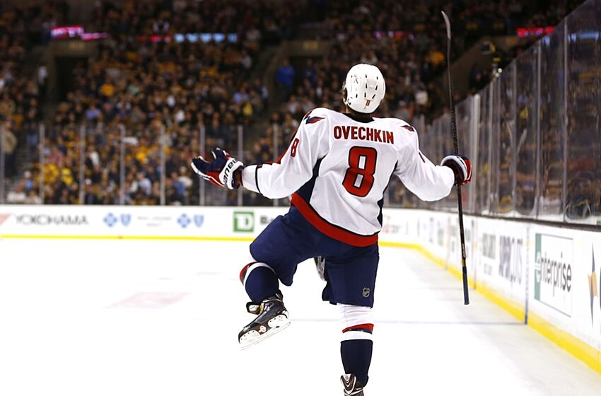 Image result for ovechkin lows